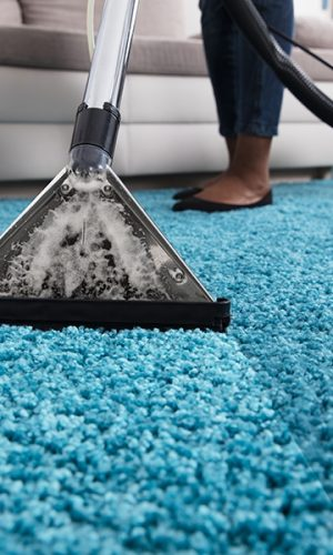 total_cleaning_191107_852_full